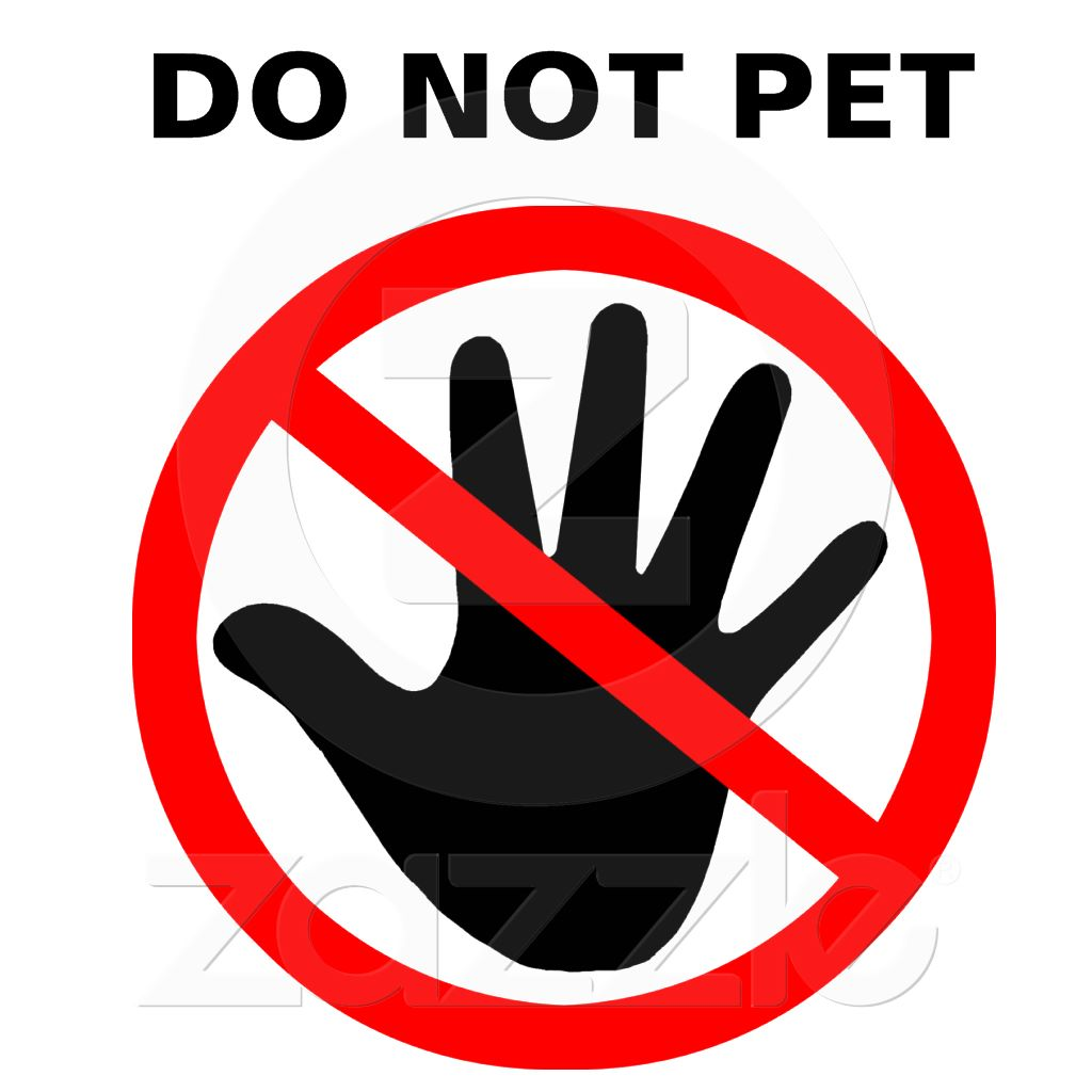 Dog aggression management tools