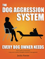 OUR 4 FAVOURITE DOG AGGRESSION BOOKS
