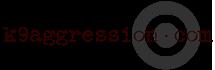 K9aggression.com